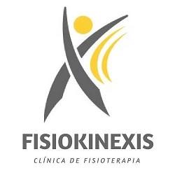 logo Fisiokinexis