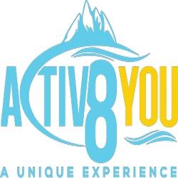 logo Activ8You