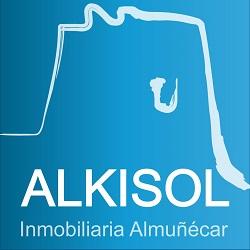 logo Apartamentos Alkisol