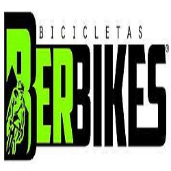 logo Berbikes