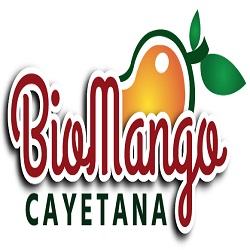 logo Finca Cayetana BioMango