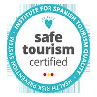 Cert-Safe_tourism