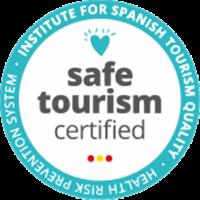 Cert_Safe_tourism