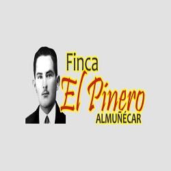 logo Finca El Pinero