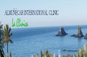 Almuñécar International Clinic La Clínica