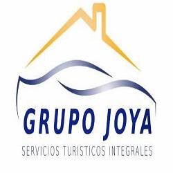 logo Joya Car