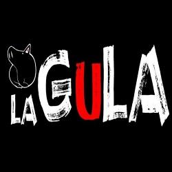 logo Bar La Gula