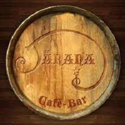 logo La Jarana