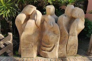EsculturaMajuelo