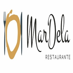 logo Mardela