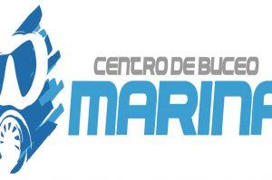 Centro Buceo Marina