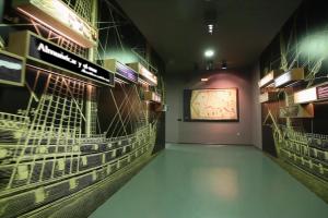 Museoclaves_almuñecar