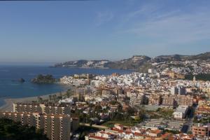 PanoramicaAlmuñecar