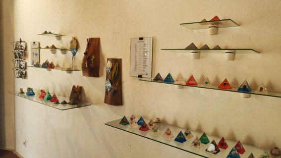 Piramidarte