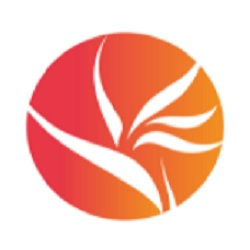 logo TCLanguages