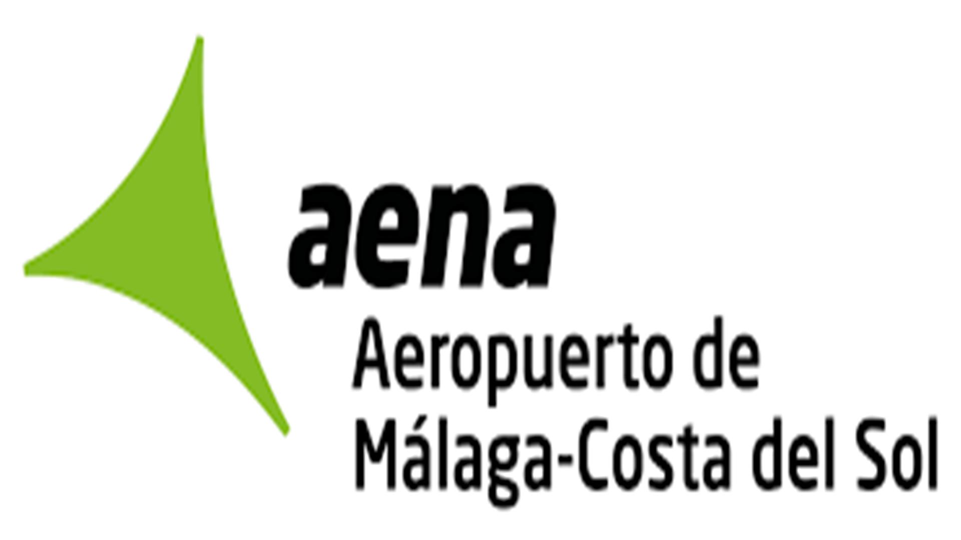 aena-malaga