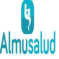 logo Clínica Almusalud Almuñécar