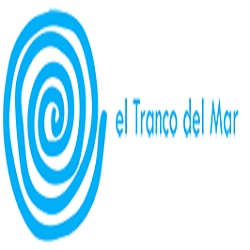 logo El Tranco del Mar