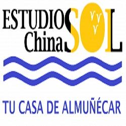 logo Estudios Chinasol