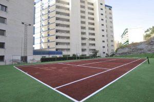 apartamentostao_6