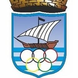 logo Estadio Municipal de Deportes