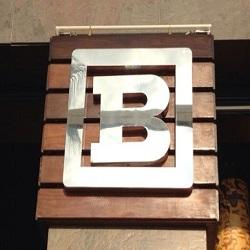 logo Bonache