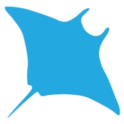 logo Buceo Almuñécar