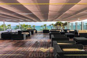 Buddha Beach Club