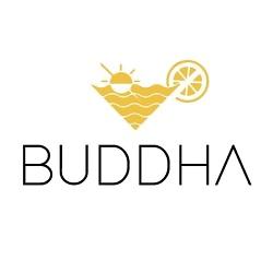 logo Buddha Beach Club
