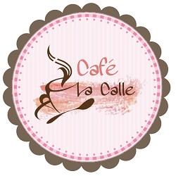 logo Café La Calle