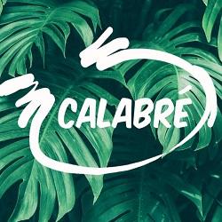 logo Calabré
