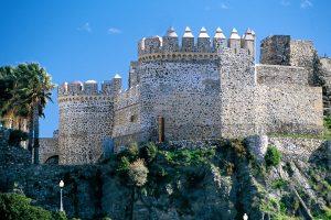 castillo-sanmiguel