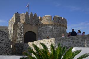 castillo_entrada