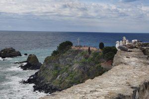 castillo_vistas