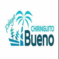 logo Chiringuito Bueno