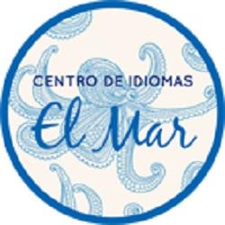 logo Centro El Mar