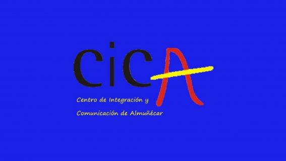 Cica Study Vacations