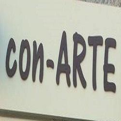 logo Con-Arte