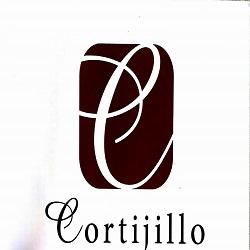 logo Cortijillo Playa