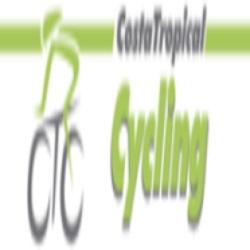 logo Costa Tropical Cycling
