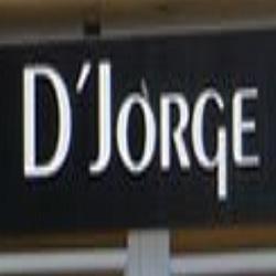 logo Heladería D'Jorge