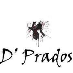 logo D'Prados