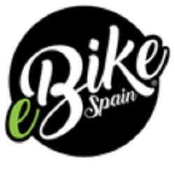 logo Ebike Spain