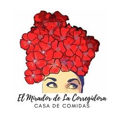 logo El Mirador de la Corregidora