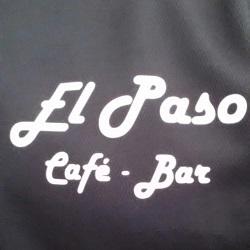 logo El Paso