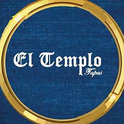 logo El Templo