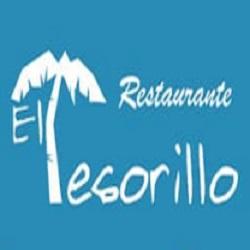 logo El Tesorillo