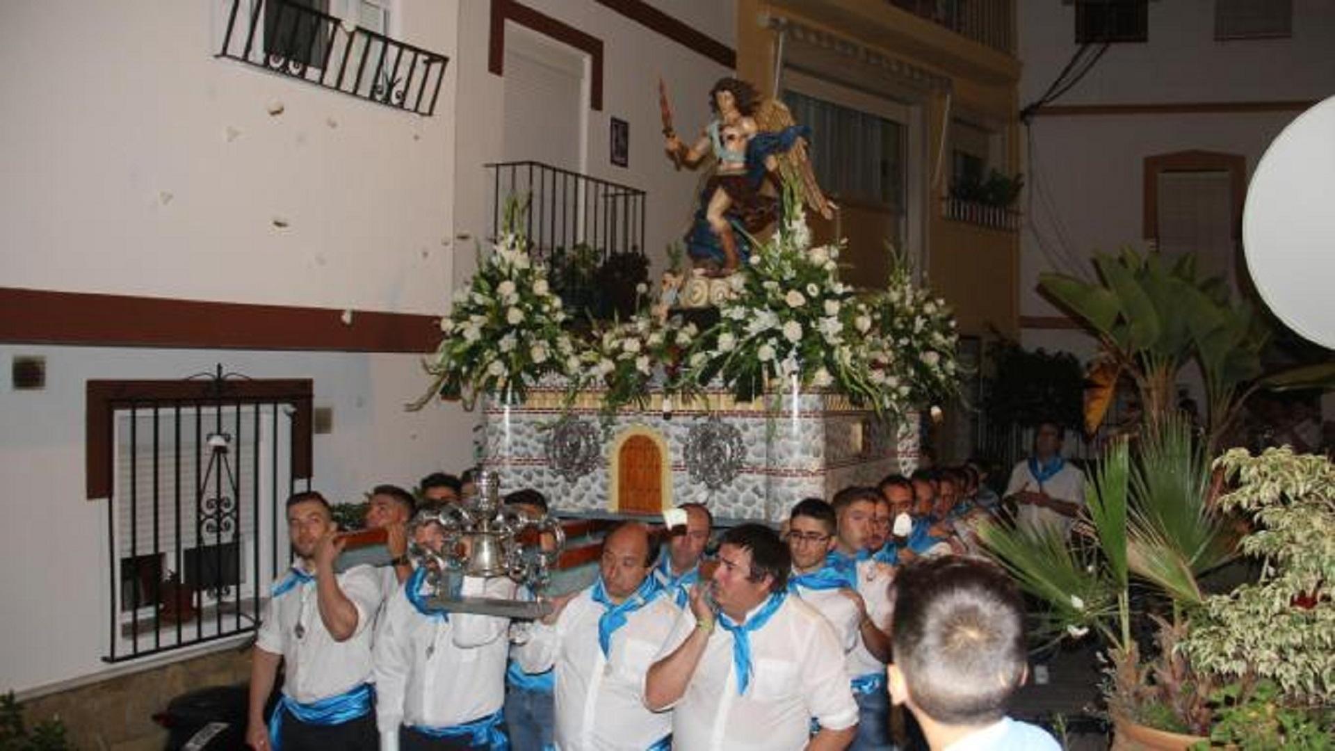 fiestas_sanmiguel