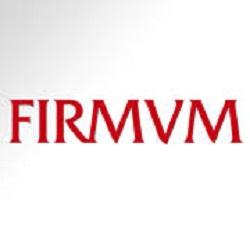 logo FIRMVM