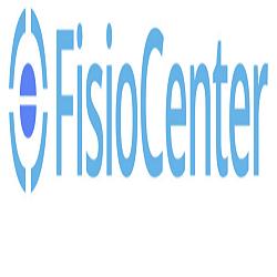 logo Fisiocenter